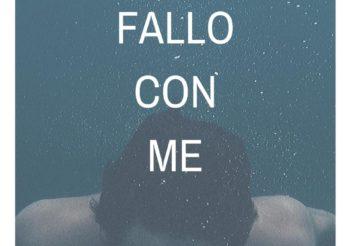 FALLO CON ME su Spotify