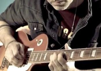 Beppe Stanco – All Music Italia – leggi l'articolo